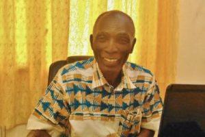 Le Conseil santé de l'Église protestante unie de Côte d'Ivoire