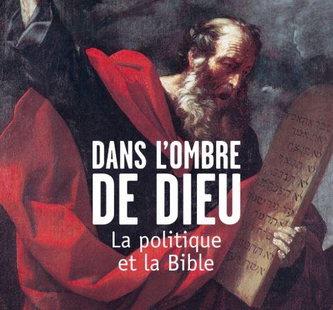 La politique et la Bible