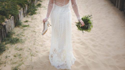 Le mariage est-il sacré chez les protestants ?