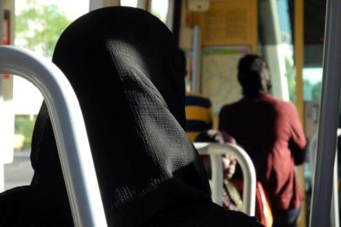 Les Français musulmans, des boucs émissaires