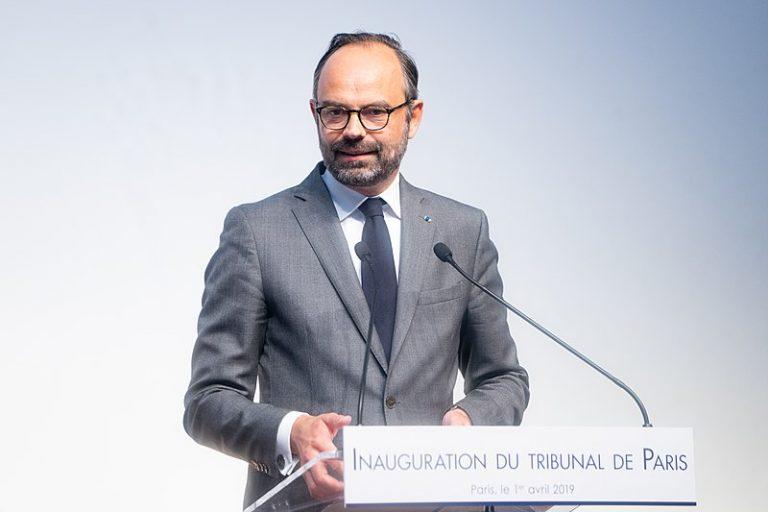 Immigration choisie : François Clavairoly s'explique