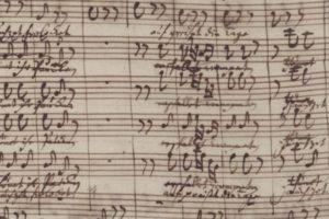 Les cantates de Bach, une référence protestante