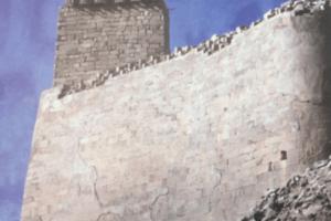 A la découverte d'Himyar, royaume monothéiste de l'époque préislamique