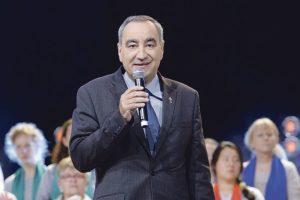Voile islamique : François Clavairoly s'insurge