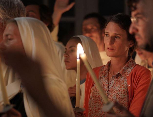 Abus spirituels : s'affranchir de l'emprise