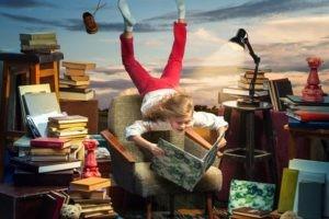 Salon du livre jeunesse de Montreuil : notre sélection