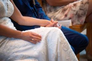 Mariages interreligieux