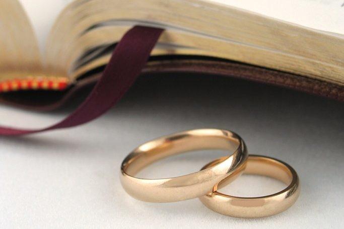 La conjugalité