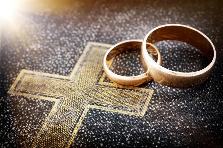 Les rites dans le protestantisme