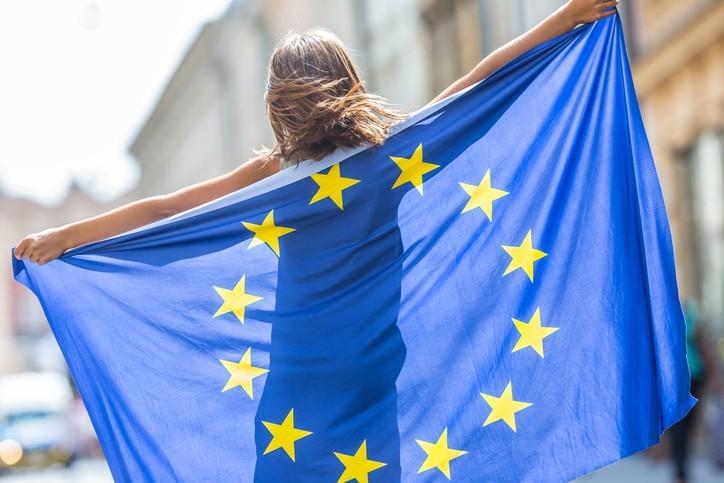 Europe unie, Europe plurielle
