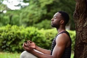 Le protestantisme est-il soluble dans la méditation ?