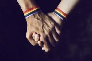 Bénédiction des couples de même sexe : le « oui » de l'UEPAL