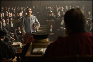 Polanski : quand l'accusateur devient l'accusé