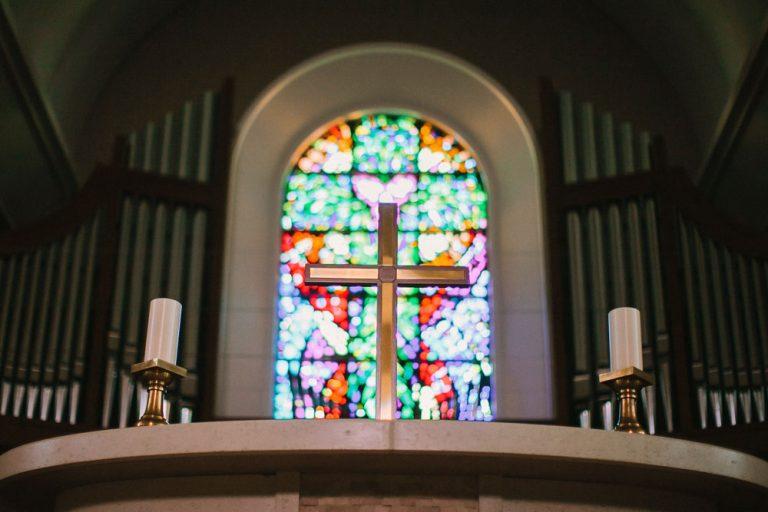 Abus sexuels dans l'Église : le nombre de témoignages en hausse