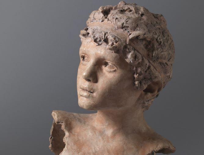 Vincenzo Gemito, le sculpteur de l'âme napolitaine