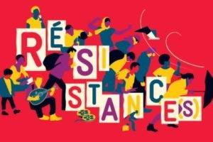 Migrant'scène « 2019 Résistance(s) »