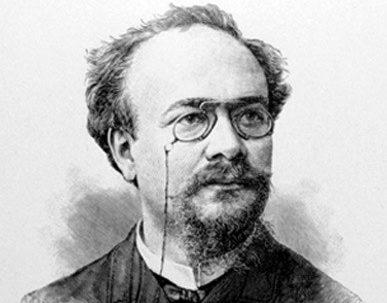 Eugène Réveillaud
