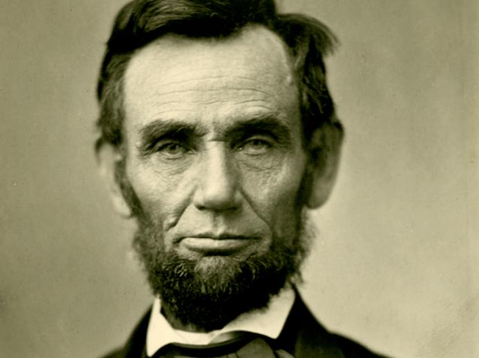 18 décembre 1865. Abolition de l'esclavage aux États-Unis