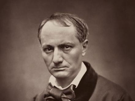 Deux textes anti-protestants de Charles Baudelaire
