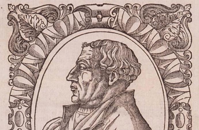 Chronologie du protestantisme en Alsace-Moselle de 1518 à 1793