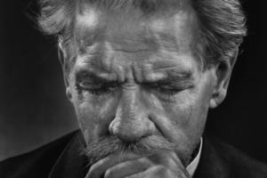 Albert Schweitzer, une trajectoire protestante