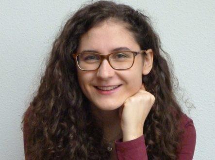 Elise Vonaesch