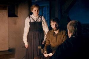 """Le documentaire """"La fuite des huguenots"""" analysé par un historien"""