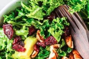 Peut-on booster son cerveau grâce aux aliments ?