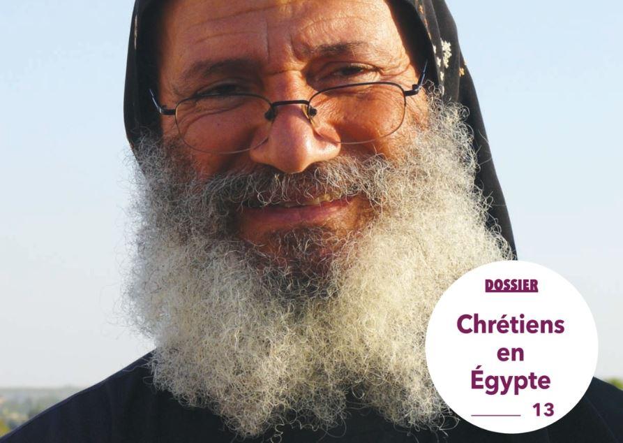 L'Égypte éternelle aujourd'hui