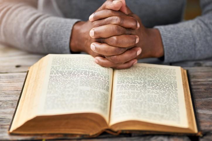 Conversion, repentance, pénitence et consolation