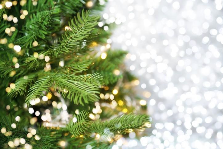 Joyeux Noël, malgré tout !