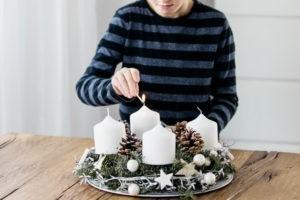 Préparer Noël avec les enseignements de Karl Barth