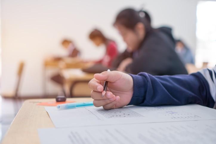 Classement PISA : ce n'est pas forcément l'école le problème