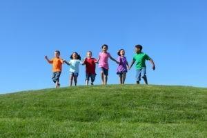La convention des Droits de l'enfant, trente ans après