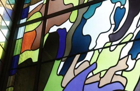 Nouveau site Internet pour l'Église réformée jurassienne