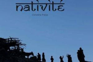 La Nativité en textes et images