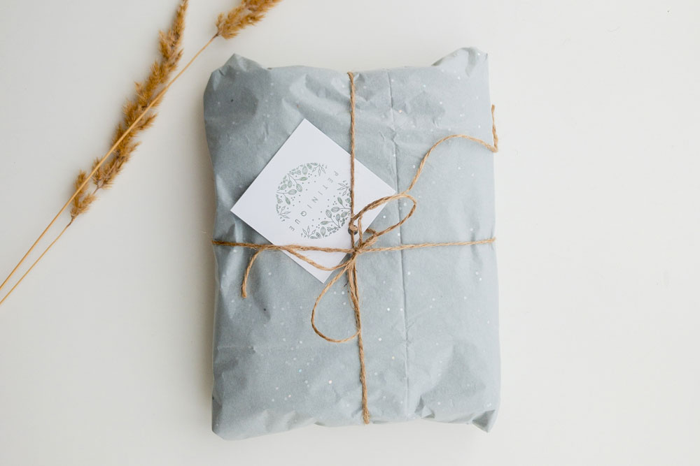 D'autres idées de cadeaux : BD, ateliers cuisine…