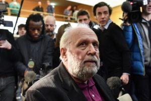 Affaire Preynat : sept questions pour comprendre le procès