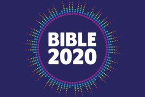 Bible 2020 appli pour lire la Bible