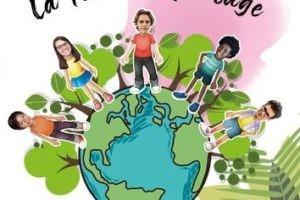 La terre en partage Le grand Kiff 2020