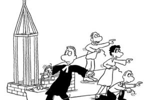Les Pasteurs Origines, intimité, perspectives Labor et Fides