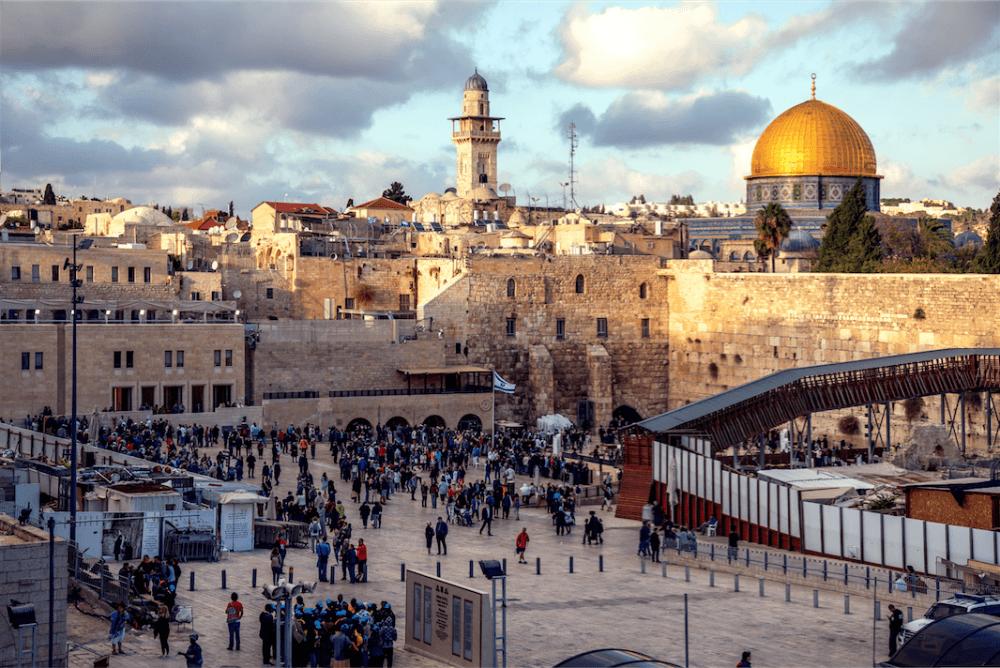 Réactions en Israël face aux menaces iraniennes