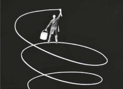 Pascal Bruckner Grasset Philosophie de la longévité