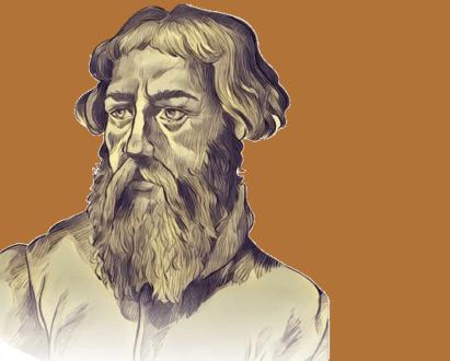 Étienne Dolet, humaniste insoumis