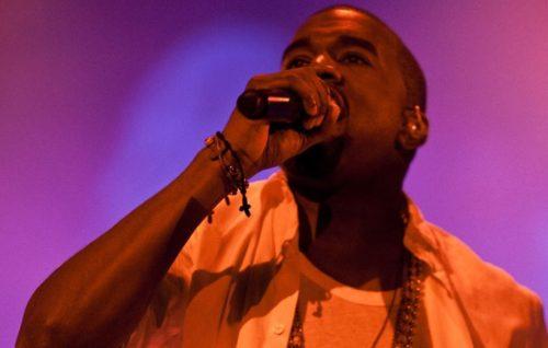 Les Sunday Services de Kanye West en Europe et en Afrique ?