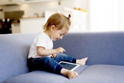 L'usage des écrans, un danger pour la démocratie ?