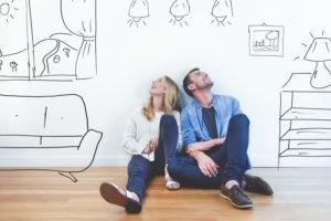 Couple : halte à la routine en 2020