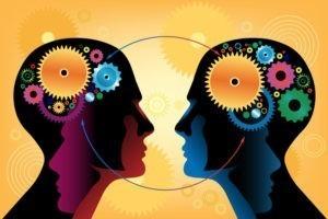 Notre cerveau et la peur