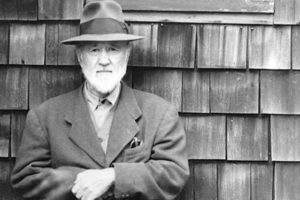 La Question sans réponse de Charles Ives