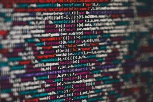 Allons-nous laisser les algorithmes décider pour nous ?